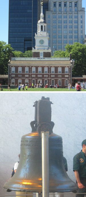 cc01a_independencehall
