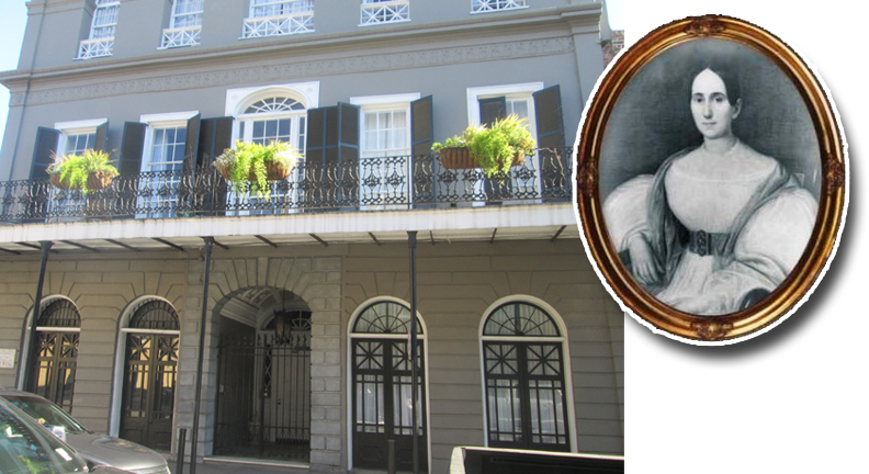 NO06_lalaurie
