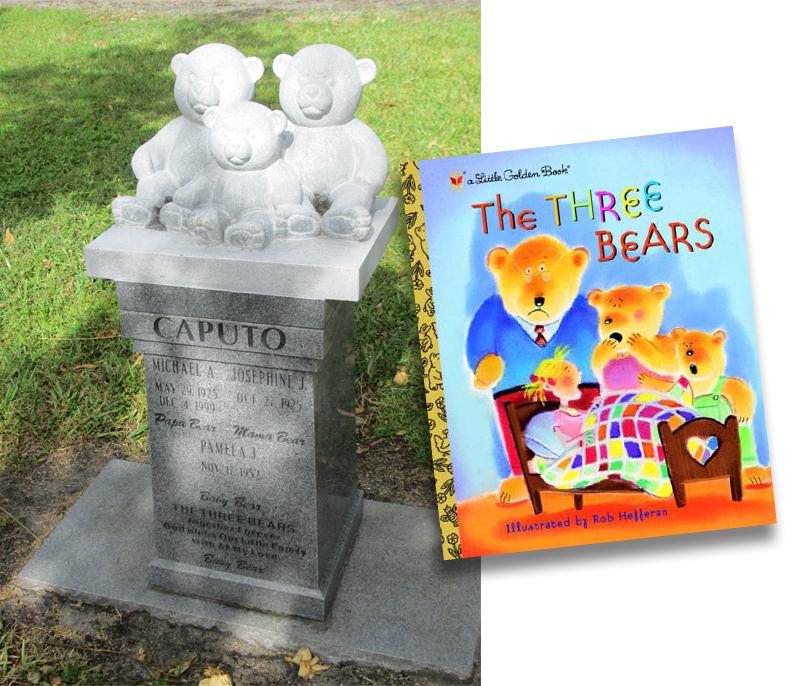 CaputoGrave_Bears