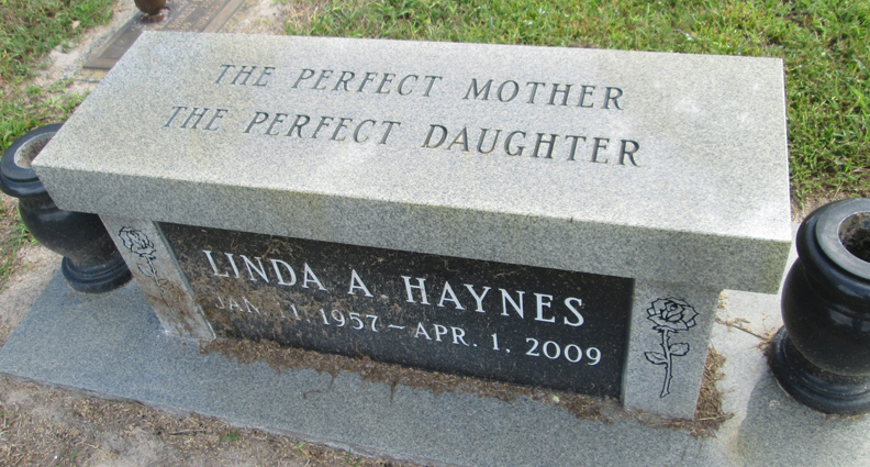 HaynesGrave_Perfect