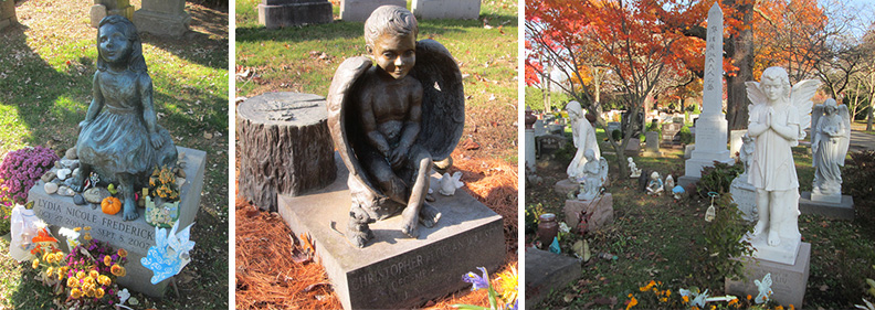 angels_grave
