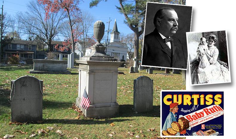 cleveland_grave