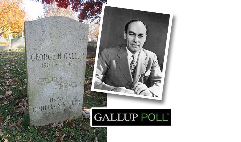 gallup_grave