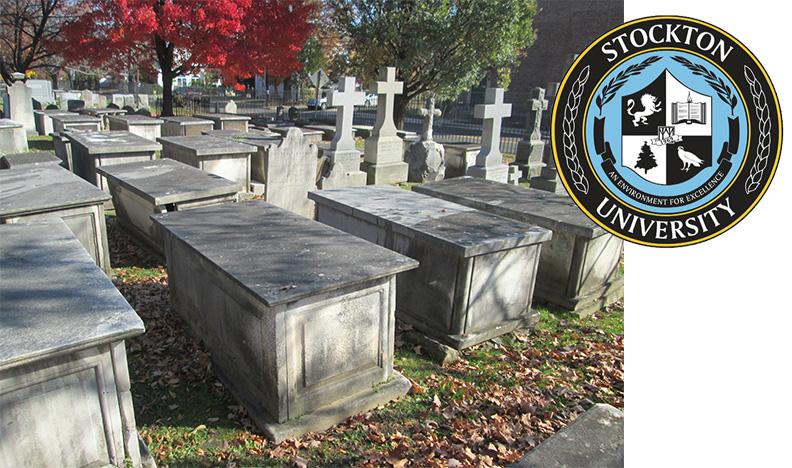 stockton_grave