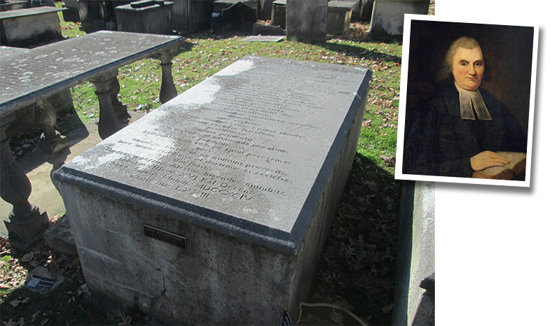 witherspoon_grave